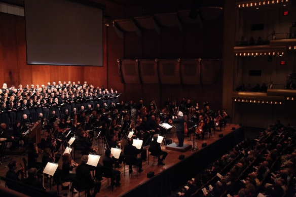 Defiant_Requiem_in_concert__Lincoln_Center_April_2013 (1) (1)