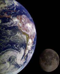 Cropped Earth.jpg