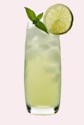 gin+fizz+long+drink+image