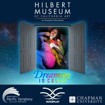 Hilbert Museum-03-17-19-social-media