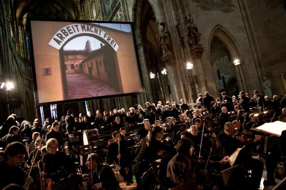 Defiant_Requiem_in_concert__St_Vitus_Concert_3__June_2013__2