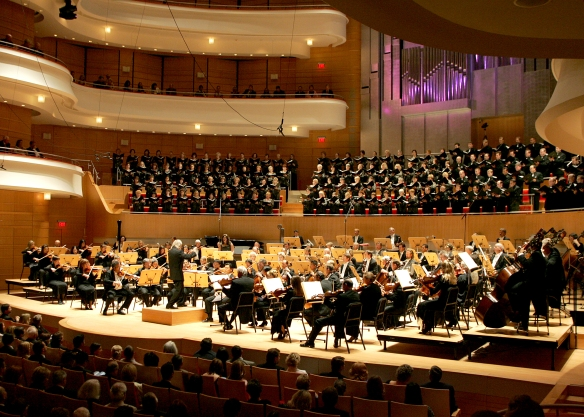 7-Carl St.Clair, Pacific Symphony, and Pacific Chorale.jpg