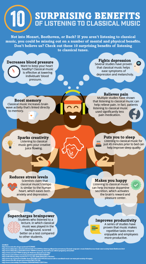 benefits-of-classical-music-infographic-1.png