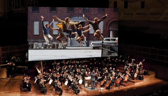 4419-17-Bernstein-Concert-Positioning_WSS_1000x575