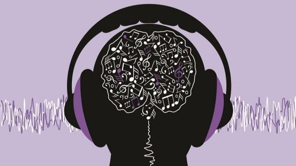 599237-music-brain