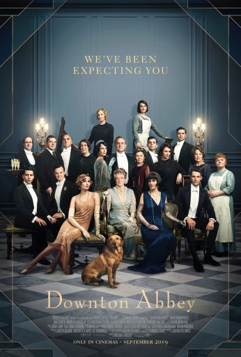 downton-abbey-movie-poster-1558426682