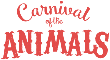 PS_FamAcqBroch_Carnival of the Animals_0816_RGB