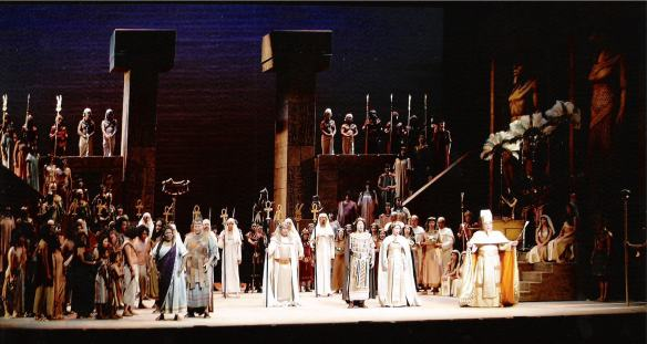 Aida_cast_-_cropped