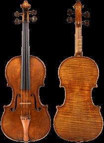 S1483-1vn-Stradivari-Antonio-c1723-ex-Kiesewetter10-04-16