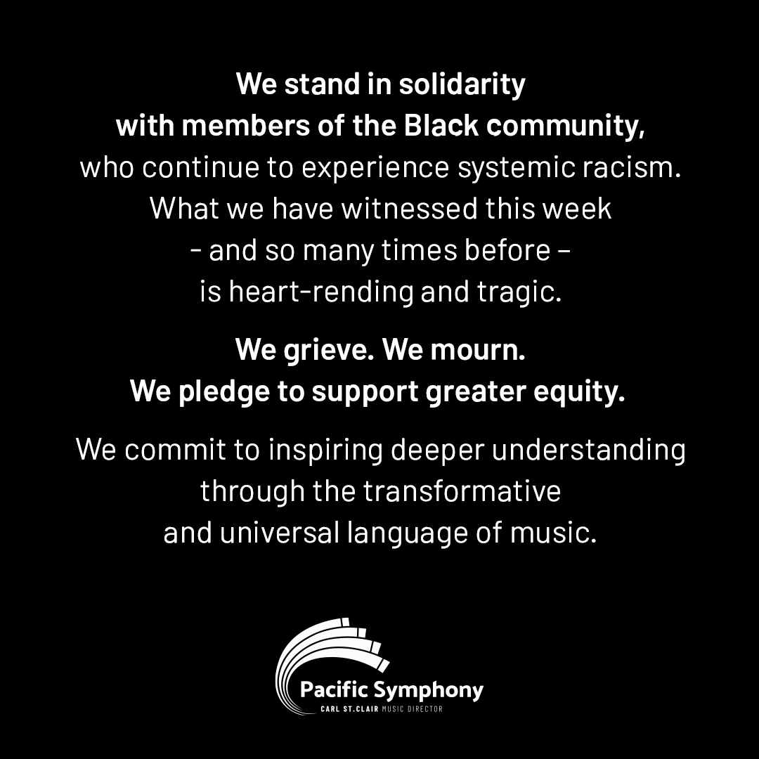 BLM Blackout Tuesday